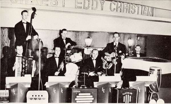 eddy_christiani_orkest