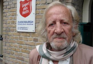 Herinneringen aan jazzdrummer Joop Korzelius. (2/3)