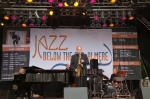 Jazz Below The Sea Festival