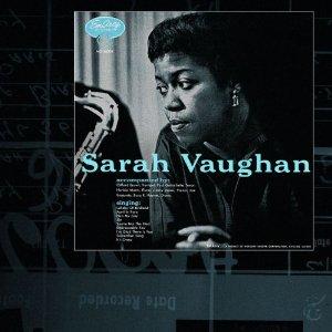 Sarah Vaughan: September Song.