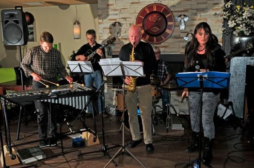 Jazz jam 2