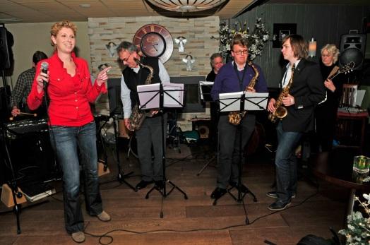 Jazz Jam 3