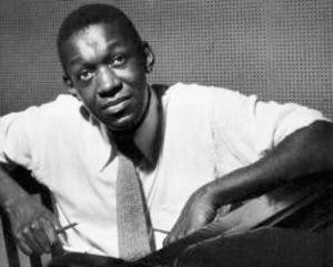 Herbie Nichols The Complete Blue Note Recordings Of Herbie Nichols