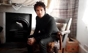 Love for Sale Jamie Cullum