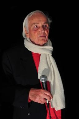 Eddy Doorenbos