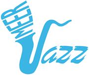 Meer Jazz Festival