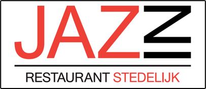 Jazzin Stedelijk Museum
