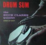 Buck Clarke