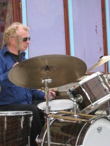 Bob van Eekhout 2013