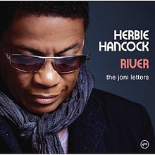 Herbie Hancock The Joni Letters