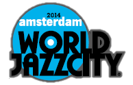 Amsterdam World Jazz City