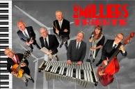 Muzikaal programma met muziek van The Millers Sextet