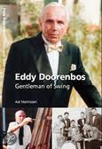 Doorenbos Gentleman of Swing