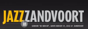 Jazz in Zandvoort