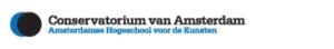 Logo CvA 2