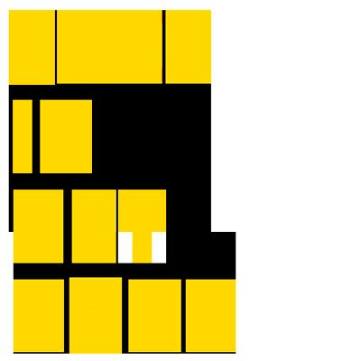jazzinhetdorp400coloroke