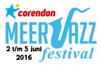 Corendon Meer Jazz Festival