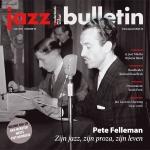 Jazz Bulletin Juni 2016