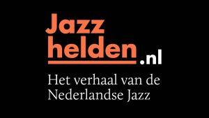 Jazzhelden.nl