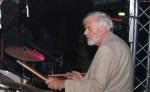 Louis Debij Bob's Jazz Blog