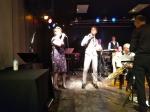 Big Band Amsterdam 2